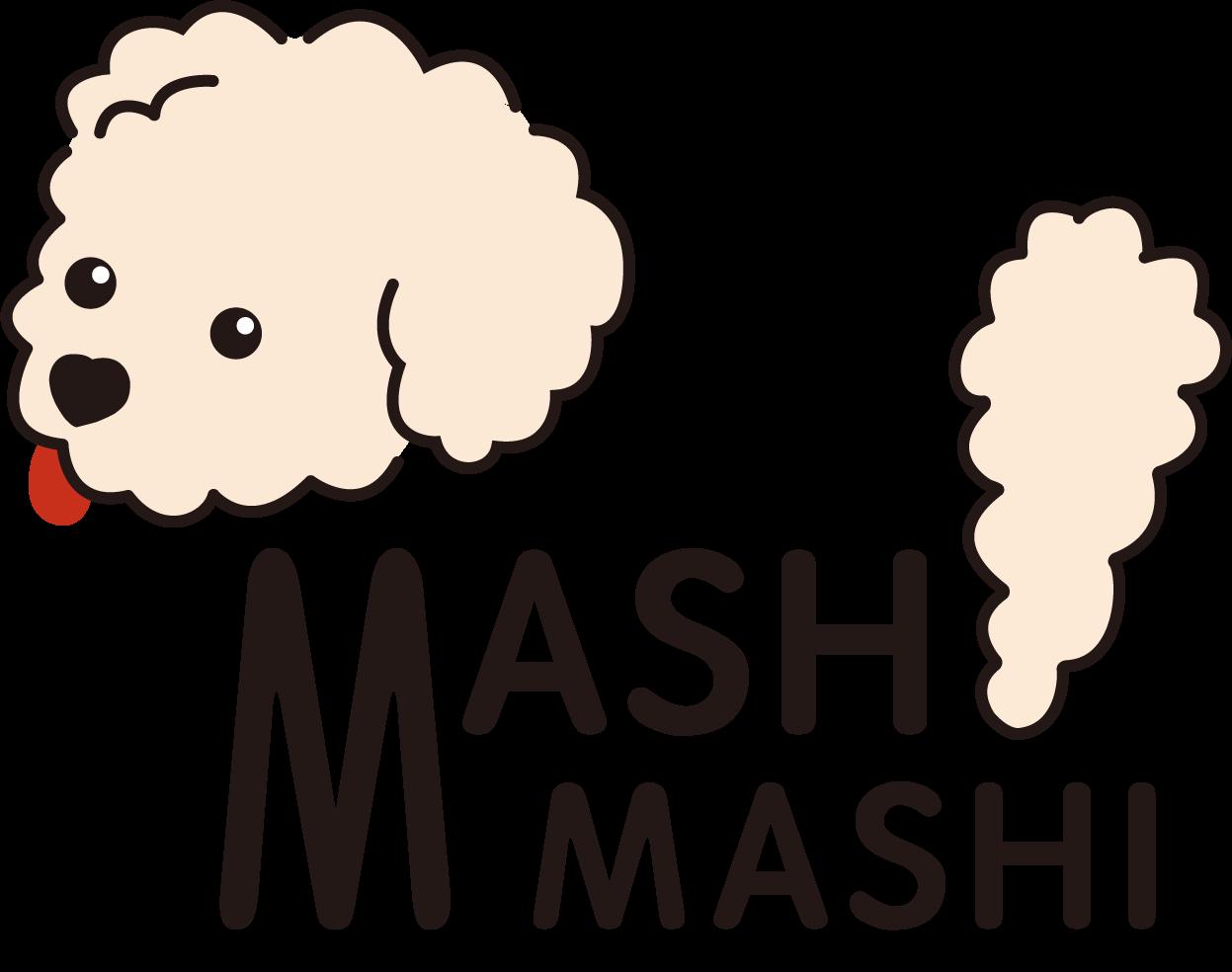 株式会社MASHI MASHI